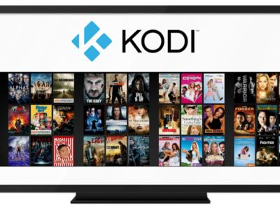 Kodi puede tener las horas contadas en el Reino Unido, donde la justicia ya se plantea perseguir al usuario final