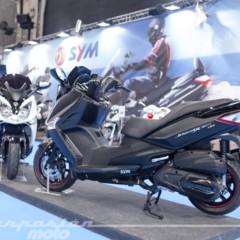 Foto 26 de 122 de la galería bcn-moto-guillem-hernandez en Motorpasion Moto