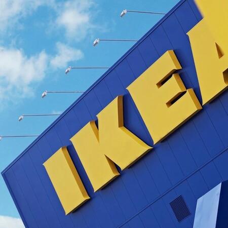 Ikea comercializará paneles solares en España y Portugal la próxima primavera por poco más de 4.000 euros