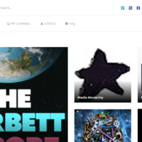 BitChute, una alternativa a YouTube impulsada por BitTorrent