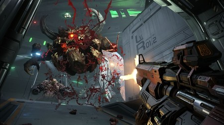 Doom Eternal 05