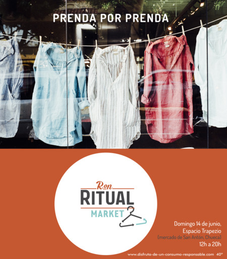 Ritual Marketok