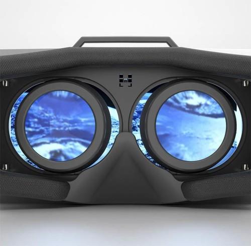 El primer muerto de la realidad virtual va a llegar… y ya lo sabíamos
