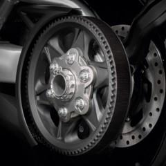 Foto 18 de 29 de la galería ducati-diavel-x en Motorpasion Moto