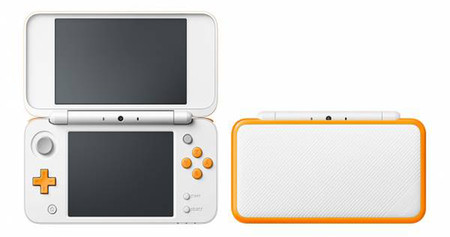 New Nintendo 2ds Xl 02