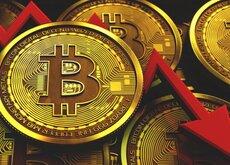 libero bitcoin nuvola mineraria convertir btc