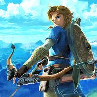 Estos son los sueldos de los principales ejecutivos de Nintendo, entre ellos Shigeru Miyamoto