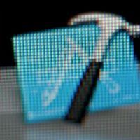 """Apple proporcionará herramientas adicionales a China para evitar otro """"XcodeGhost"""""""