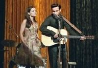 'En la Cuerda Floja', Johnny Cash, el hombre