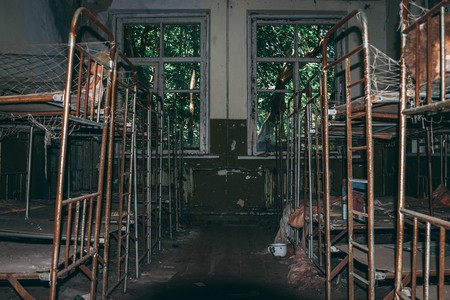 Chernobyl 4901414 1920