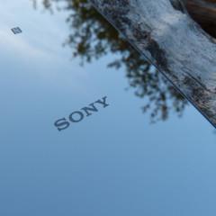 Foto 30 de 35 de la galería sony-xperia-z5-premium-diseno en Xataka