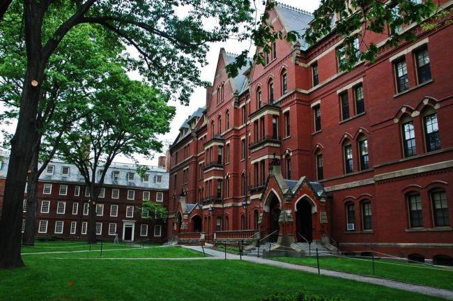 ¿Siempre es mejor estudiar en la universidad más prestigiosa? Cuanto más listos son ellos, más tonto te crees tú (y II)