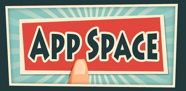 App Space
