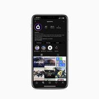 Instagram para iPhone se actualiza con modo oscuro y otros pequeños cambios para iOS 13
