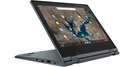 Ideapad Flex 3 Chromebook 11igl05