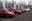 Nissan LEAF 2013: las cinco claves del renovado coche eléctrico más vendido del mundo