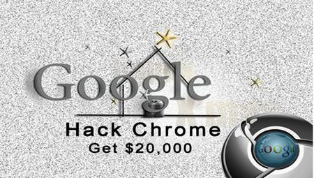 google-chrome-hack.png