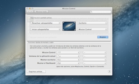 Guía para Mac Esquinas Act