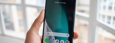 Privacidad en Realme UI: cómo configurar tu móvil Realme para respetarla al máximo
