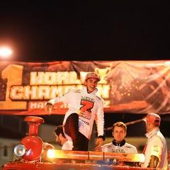 Foto 10 de 12 de la galería celebracion-del-septimo-titulo-de-marc-marquez en Motorpasion Moto