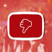 YouTube amplía sus pruebas para reducir las recomendaciones de vídeos con contenido falso y de poca calidad