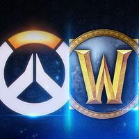 Blizzard está preparando un nuevo FPS competitivo, y hay apuestas de todos los gustos y colores