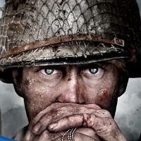 Sony lista los juegos más descargados de la PS Store durante 2017: Call of Duty WWII se impone en PS4