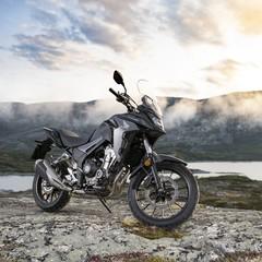 Foto 29 de 37 de la galería honda-cb500x-2019 en Motorpasion Moto