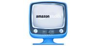 Las plataformas de video bajo demanda se ponen serias con la producción de series propias