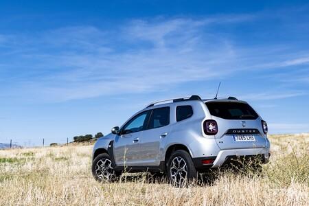 Dacia Duster Glp 2020 Prueba 005