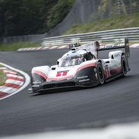 Nürburgring Nordschleife se prepara para nuevos récords reasfaltando 2 kilómetros de zonas bacheadas