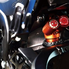 Foto 29 de 78 de la galería suzuki-gsx-r1000-2019-1 en Motorpasion Moto