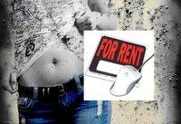 Vientre de alquiler o maternidad subrogada: legalidad en el mundo