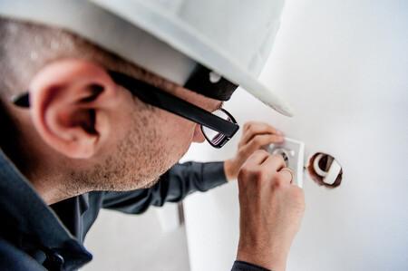 Existe un péndulo laboral entre construcción y hostelería en el que oscilan muchos trabajadores