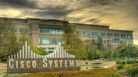 Cisco libera una actualización para reparar un fallo de seguridad en su sistema IOS