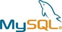 Compilando MySQL en Mac OS X