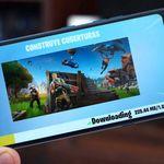 Se terminó la exclusiva: 'Fortnite' de Android ya se puede instalar en otros smartphones, pero pocos podrán jugarlo
