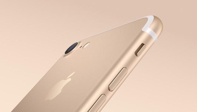 ¿Se ha vuelto Apple aburrida y predecible?