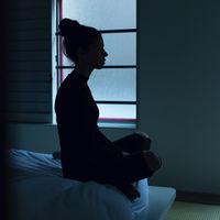 La depresión, la epidemia que nos estamos causando nosotros mismos
