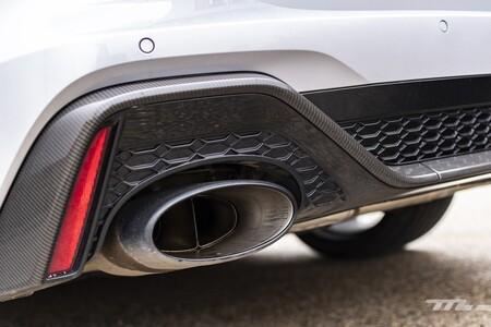 Audi Rs6 Avant 2020 Prueba 064 17