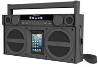 iHome presenta sus nuevos accesorios para iPhone y iPad, ahora con conector lightning