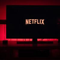 Netflix ofrecerá un segundo mes gratis tras inscribirte y pagar el primero