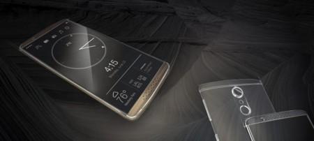 ZTE Axon 7, el OnePlus 3 ya tiene un gran rival antes de ser oficial