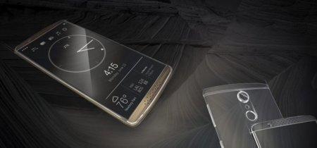 ZTE Axon 7, la gama alta de ZTE que querrás tener en tu bolsillo