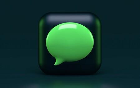"""Zanjado: Apple cree que una versión de iMessage para Android """"perjudicaría"""" a su ecosistema"""