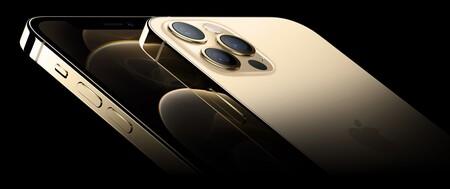 Apple también deja de incluir el cargador y auriculares en los iPhone SE, 11 o XR y sigue impulsando el cuidado al medio ambiente
