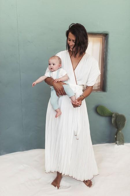Zara Baby 13