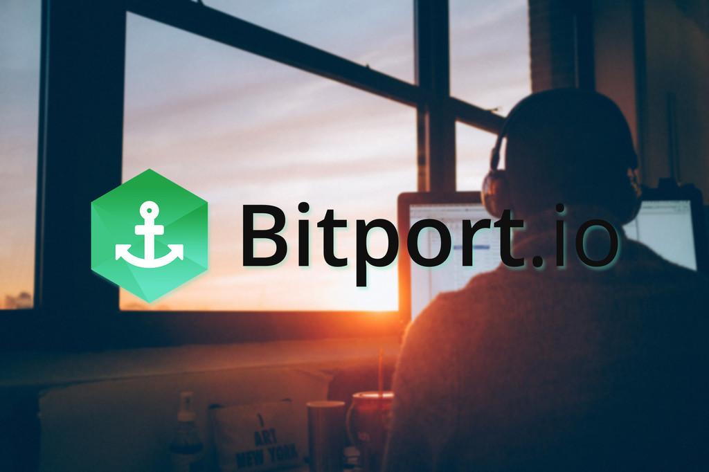 Bitport 2.0 trae descarga cifrada de torrents, subidas automáticas a tu nube, soporte para streaming, y apps para iOS y Android