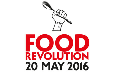 Food Rev Day