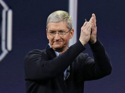 No te harás de oro como Apple con sus últimos resultados financieros, pero algo puedes ahorrar con nuestro Cazando Gangas